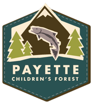 Payette Children's Forest